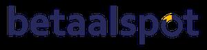 logo betaalspot